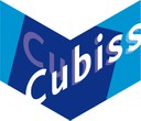 logo cubiss