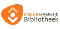 logo brabbib