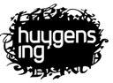 huygens-ing-logo.png