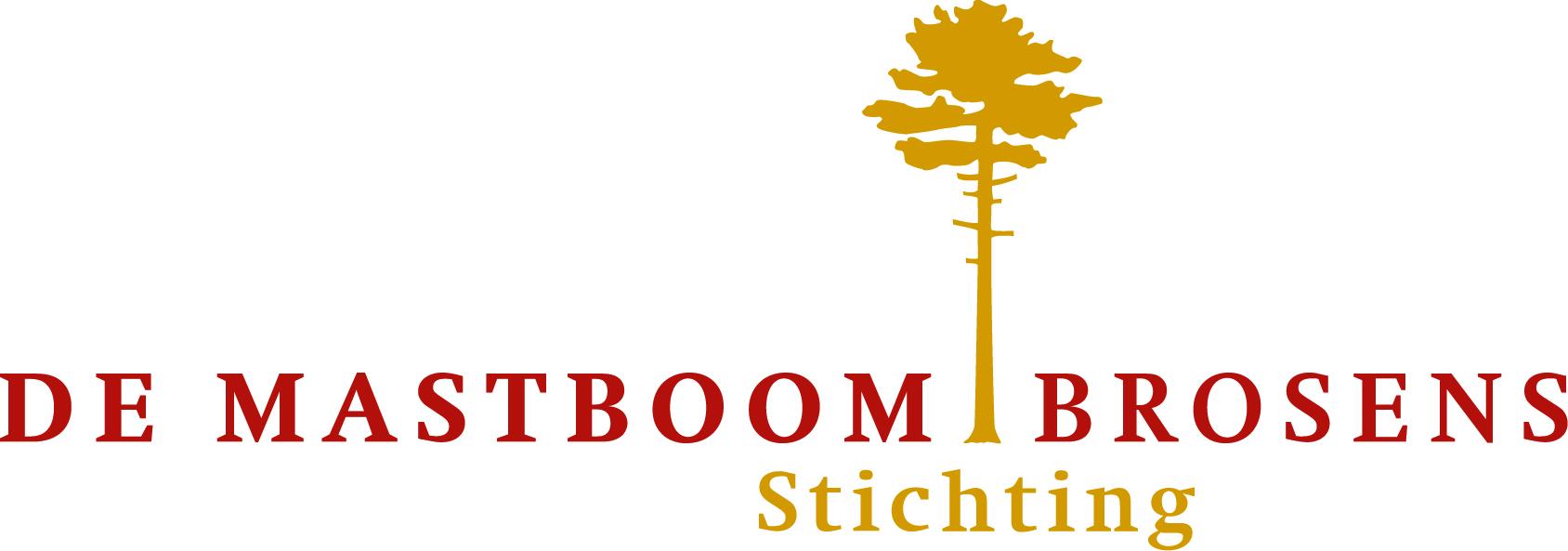 logo Mastboom-Brosens Stichting
