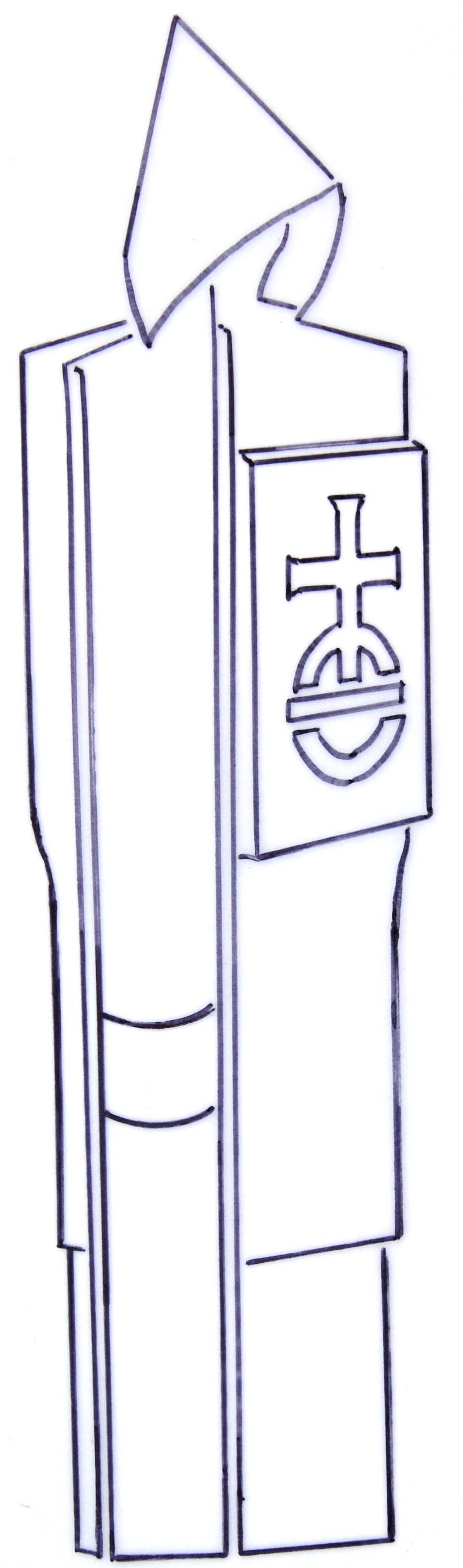 logo sinte sophia van constantinopel